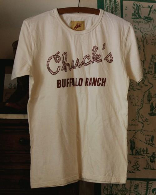 fatboy clothing company long john blog jeans denim workwear france spring summer 16 shirts tshirts prints printed usa selvage (6)