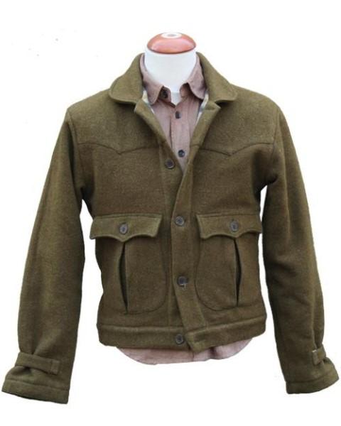 fatboy clothing long john blog workwear bikers bikes tshirts jackets jack pants authentic old  (13)
