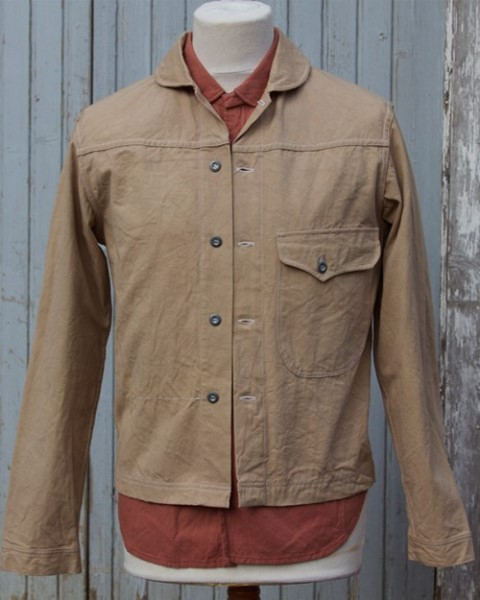fatboy clothing long john blog workwear bikers bikes tshirts jackets jack pants authentic old  (4)