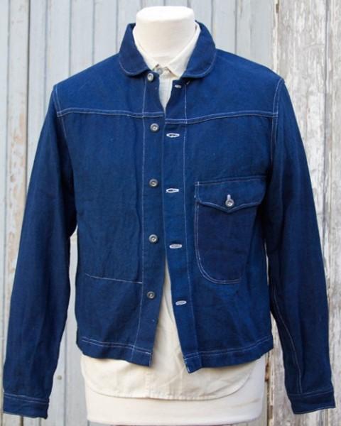 fatboy clothing long john blog workwear bikers bikes tshirts jackets jack pants authentic old  (6)