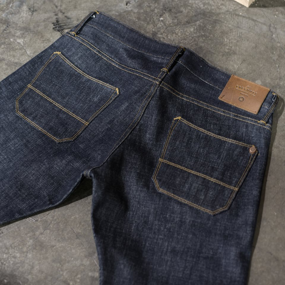 freenote cloth denim jeans clothing brand long joh blog usa us made selvage selvedge handmade cone denim mills japan blue indigo spijkerbroek (12)