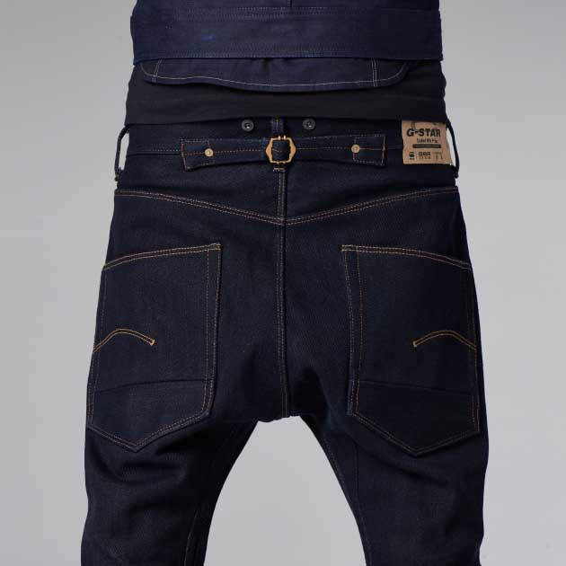 g-star 25th anniversary jeans long john blog us first us lumber elwood limited 25oz selvage red listing dutch  (2)