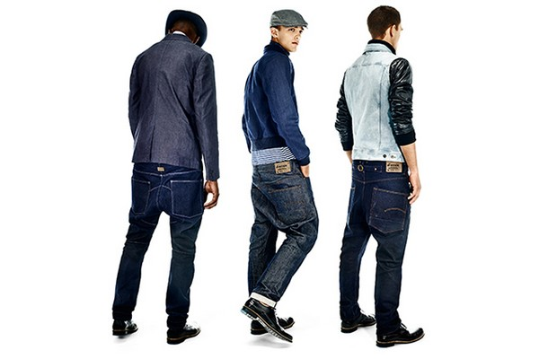 g-star 25th anniversary jeans long john blog us first us lumber elwood limited 25oz selvage red listing dutch  (3)
