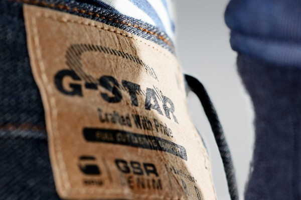 g-star 25th anniversary jeans long john blog us first us lumber elwood limited 25oz selvage red listing dutch  (6)