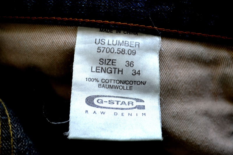 gapstar g-star long john blog jeans denim amsterdam 1994 us lumber us first us second selvage selvedge spijkerbroek jos van tilburg brand merk blue indigo  (11)