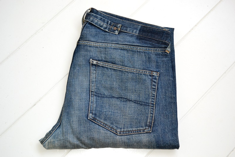 gapstar g-star long john blog jeans denim amsterdam 1994 us lumber us first us second selvage selvedge spijkerbroek jos van tilburg brand merk blue indigo  (7)