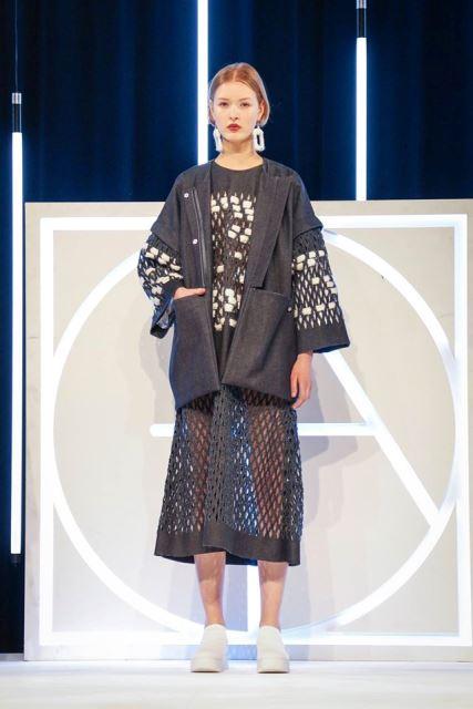 global-denim-awards-long-john-blog-indigo-blue-denim-event-2016-denim-city-de-hallen-amsterdam-outfits-talents-denimpeople-denimheads-denimdudes-htnk-e3-kingpins-show-11