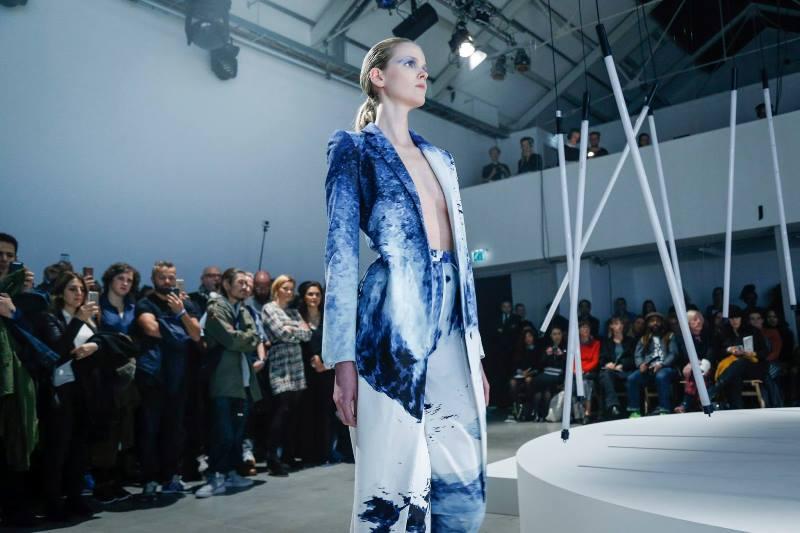 global-denim-awards-long-john-blog-indigo-blue-denim-event-2016-denim-city-de-hallen-amsterdam-outfits-talents-denimpeople-denimheads-denimdudes-htnk-e3-kingpins-show-19