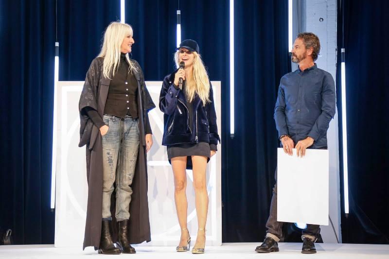 global-denim-awards-long-john-blog-indigo-blue-denim-event-2016-denim-city-de-hallen-amsterdam-outfits-talents-denimpeople-denimheads-denimdudes-htnk-e3-kingpins-show-28