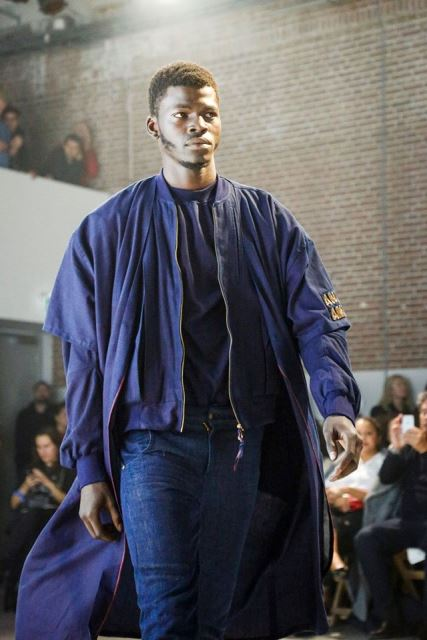 global-denim-awards-long-john-blog-indigo-blue-denim-event-2016-denim-city-de-hallen-amsterdam-outfits-talents-denimpeople-denimheads-denimdudes-htnk-e3-kingpins-show-29