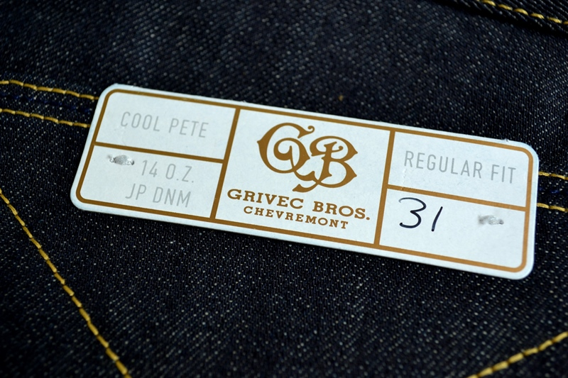 grivec-brothers-marcel-roger-grivec-kerkrade-jeanspaleis-long-john-blog-leather-made-in-portugal-jeans-denim-rigid-raw-rigid-unwashed-dry-till-you-die-twins-the-netherlands-10