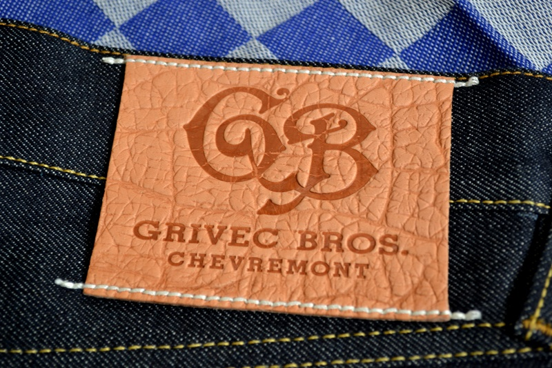 grivec-brothers-marcel-roger-grivec-kerkrade-jeanspaleis-long-john-blog-leather-made-in-portugal-jeans-denim-rigid-raw-rigid-unwashed-dry-till-you-die-twins-the-netherlands-8