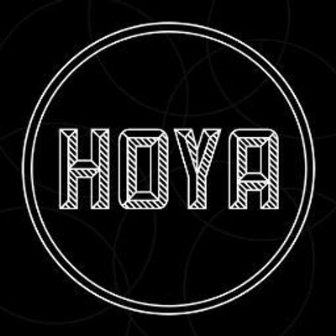 hoya apparel long john blog jeans denim indonesia blue rigid raw unwashed cone mills 13.5oz handmade machinery clothing spijkerbroek blauw 5 pocket selvage selvedge (2)
