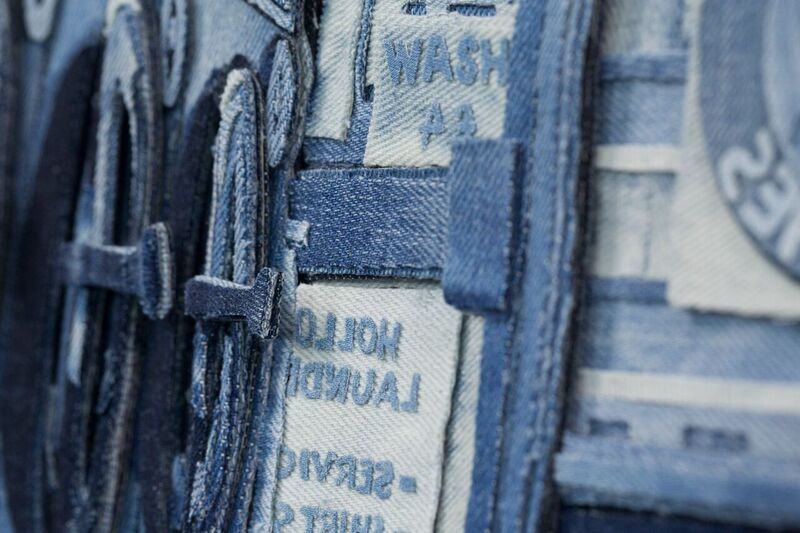 ian-berry-behind-closed-behindcloseddoors-doors-expo-2016-long-john-blog-blue-jeans-denim-indigo-handmade-denimart-art-blue-art-london-artist-43