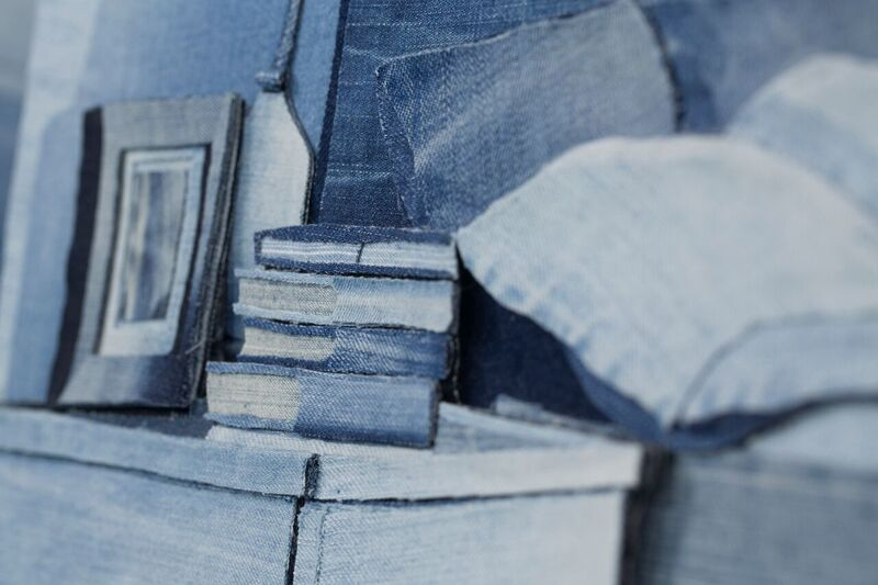ian-berry-behind-closed-behindcloseddoors-doors-expo-2016-long-john-blog-blue-jeans-denim-indigo-handmade-denimart-art-blue-art-london-artist-46