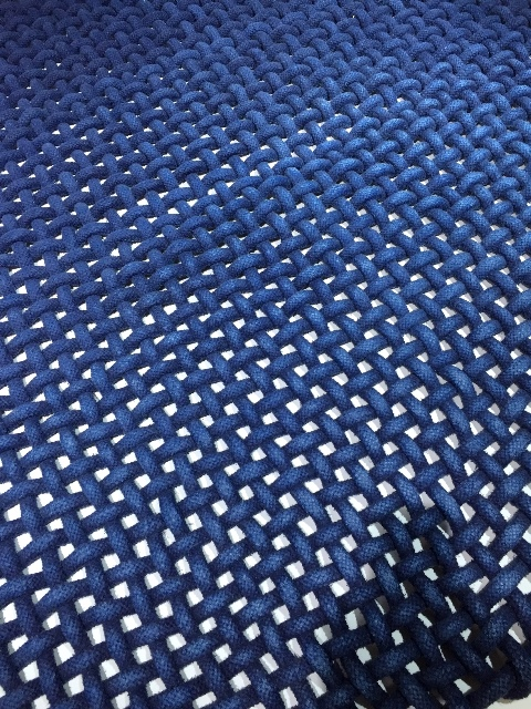 indigo-expo-dutch-design-week-long-john-blog-crafts-council-nederland-japan-2016-blue-handmade-dyed-indigodyed-natural-carpet-gloves-jeans-denim-authentic-3