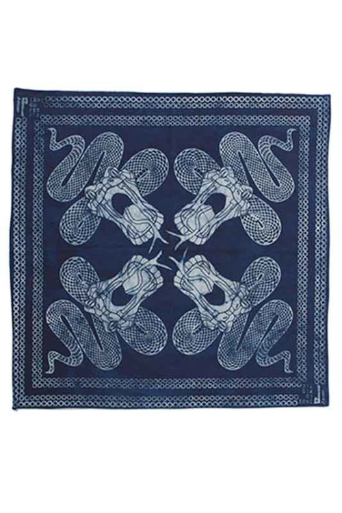 indigo-people-long-john-blog-bandana-bandanas-natural-indigo-indigodye-dye-dyed-blue-holland-batik-2016-denimheads-denim-people-blauwe-shawls-handgemaakt-handmade-2