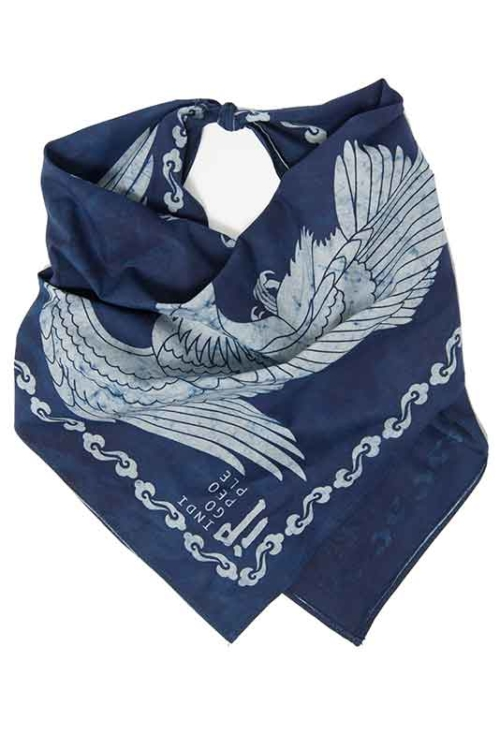 indigo-people-long-john-blog-bandana-bandanas-natural-indigo-indigodye-dye-dyed-blue-holland-batik-2016-denimheads-denim-people-blauwe-shawls-handgemaakt-handmade-3