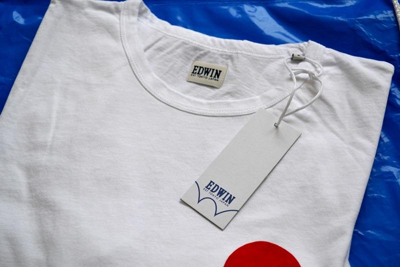 infinities long john blog edwin jeans denim japan sweat shirt blouse shop store uk webshop clothes mens menswear mensclothing england (1)