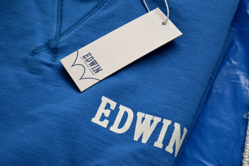 infinities long john blog edwin jeans denim japan sweat shirt blouse shop store uk webshop clothes mens menswear mensclothing england (10)