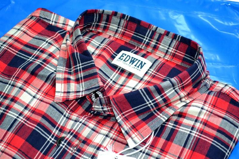 infinities long john blog edwin jeans denim japan sweat shirt blouse shop store uk webshop clothes mens menswear mensclothing england (5)