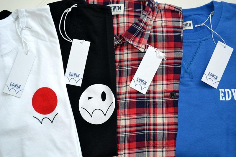 infinities long john blog edwin jeans denim japan sweat shirt blouse shop store uk webshop clothes mens menswear mensclothing england (6)