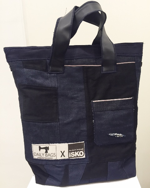 isko-event-long-john-blog-amsterdam-office-opening-2016-denim-fabric-mill-jeans-denimpeople-denimheads-denimdudes-sashikodenim-dailybags-handmade-ivy-lee-production-sashiko-turkey-1