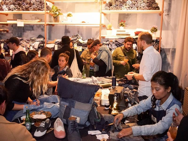 isko-event-long-john-blog-amsterdam-office-opening-2016-denim-fabric-mill-jeans-denimpeople-denimheads-denimdudes-sashikodenim-dailybags-handmade-ivy-lee-production-sashiko-turkey-20