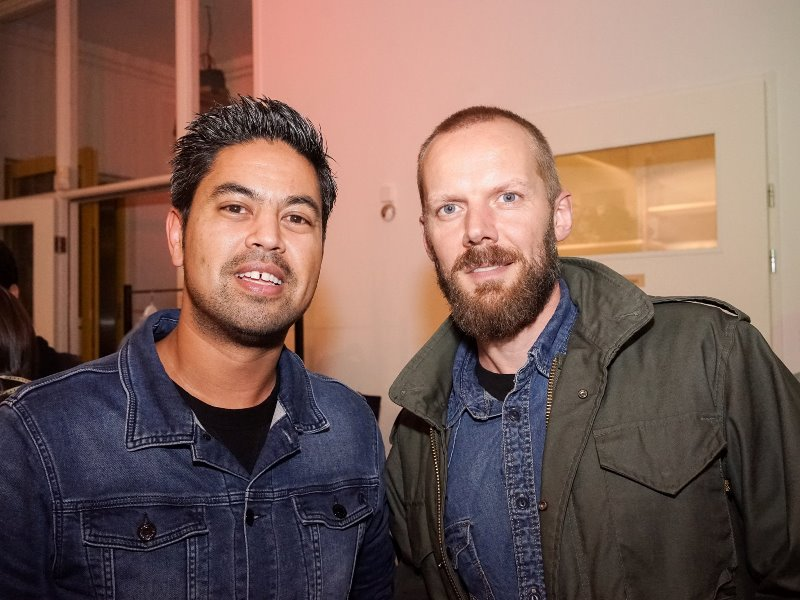 isko-event-long-john-blog-amsterdam-office-opening-2016-denim-fabric-mill-jeans-denimpeople-denimheads-denimdudes-sashikodenim-dailybags-handmade-ivy-lee-production-sashiko-turkey-21