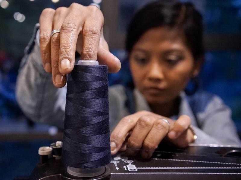 isko-event-long-john-blog-amsterdam-office-opening-2016-denim-fabric-mill-jeans-denimpeople-denimheads-denimdudes-sashikodenim-dailybags-handmade-ivy-lee-production-sashiko-turkey-3