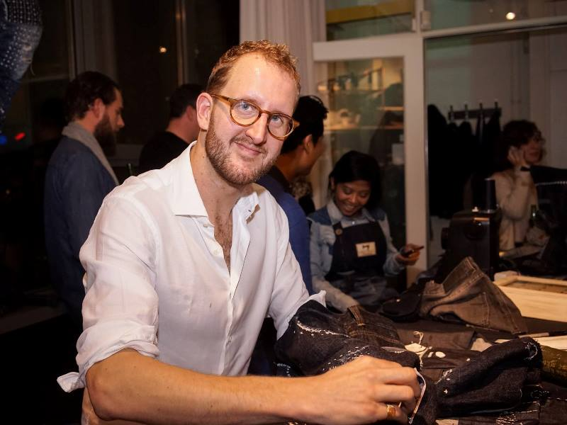 isko-event-long-john-blog-amsterdam-office-opening-2016-denim-fabric-mill-jeans-denimpeople-denimheads-denimdudes-sashikodenim-dailybags-handmade-ivy-lee-production-sashiko-turkey-9