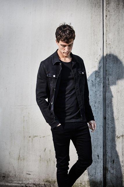 jack-and-jones-jack-jones-long-john-blog-jeans-intelligence-studion-salzburg-austria-denim-jeans-store-retail-2016-new-concept-blue-indigo-denmark-denimheads-denimlife-13
