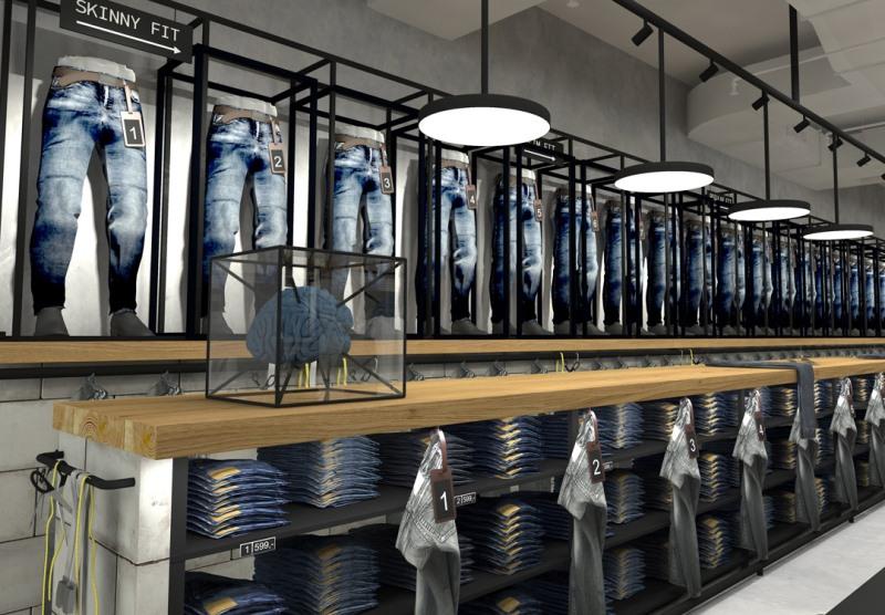 jack-and-jones-jack-jones-long-john-blog-jeans-intelligence-studion-salzburg-austria-denim-jeans-store-retail-2016-new-concept-blue-indigo-denmark-denimheads-denimlife-15