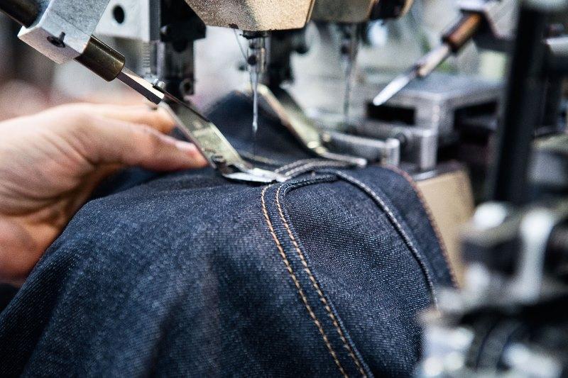 jack-and-jones-jack-jones-long-john-blog-jeans-intelligence-studion-salzburg-austria-denim-jeans-store-retail-2016-new-concept-blue-indigo-denmark-denimheads-denimlife-2