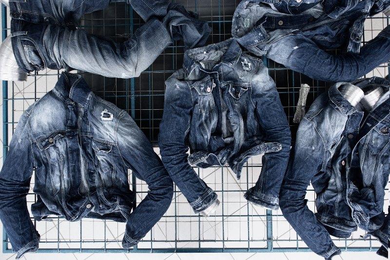 jack-and-jones-jack-jones-long-john-blog-jeans-intelligence-studion-salzburg-austria-denim-jeans-store-retail-2016-new-concept-blue-indigo-denmark-denimheads-denimlife-3