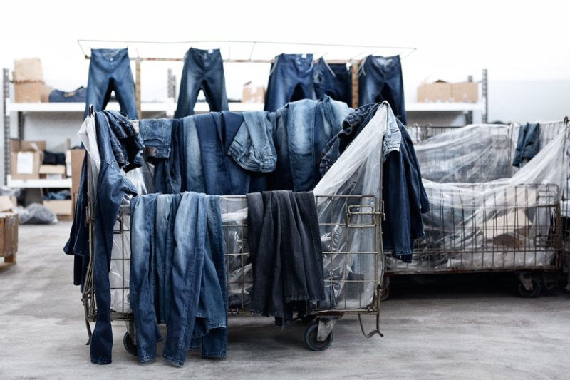 jack-and-jones-jack-jones-long-john-blog-jeans-intelligence-studion-salzburg-austria-denim-jeans-store-retail-2016-new-concept-blue-indigo-denmark-denimheads-denimlife-5