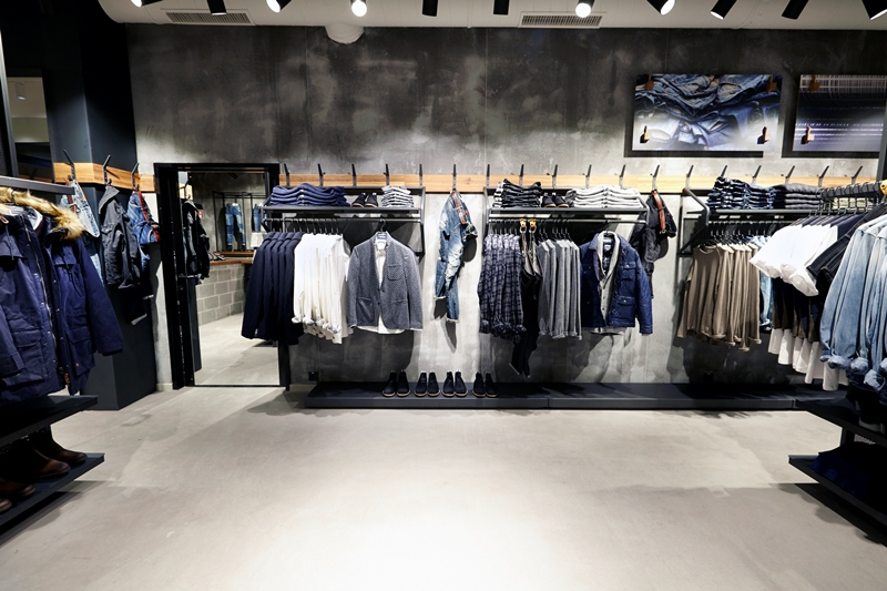 jack-and-jones-long-john-blog-jeans-intelligence-studio-salzburg-store-shop-austria-denim-jeans-new-2016-fall-winter-concept-blue-indigo-spijkerbroek-bestseller-12