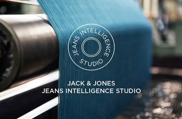 jeans-intelligence-studio-tilburg-long-john-blog-store-jeans-denim-jack-and-jones-menswear-blue-indigo-december-2016-opening-open-heuvelstraat-music-food-drinks-12