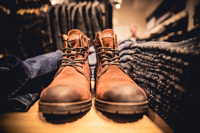 jeans-intelligence-studio-tilburg-long-john-blog-store-jeans-denim-jack-and-jones-menswear-blue-indigo-december-2016-opening-open-heuvelstraat-music-food-drinks-9