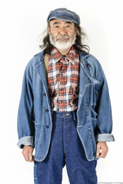 kapital-lookbook-2016-japan-clothing-workwear-denim-jeans-long-john-blog-blue-indigo-inspiration-fall-winter-collection-men-women-fabric-13