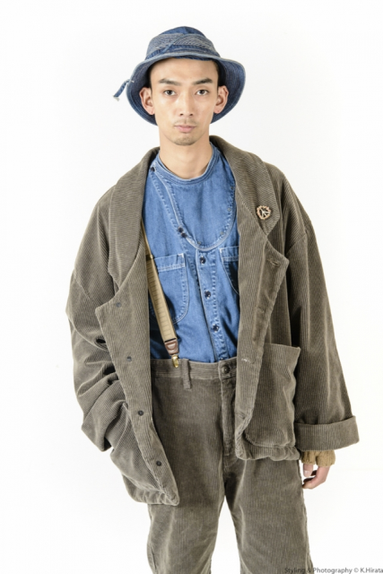 kapital-lookbook-2016-japan-clothing-workwear-denim-jeans-long-john-blog-blue-indigo-inspiration-fall-winter-collection-men-women-fabric-8