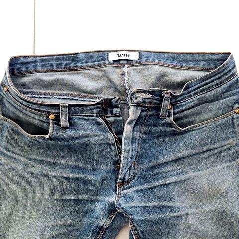 kees-kreuter-long-john-blog-jeans-denim-acne-worn-out-worn-aged-ageing-old-indigo-2