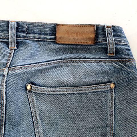 kees-kreuter-long-john-blog-jeans-denim-acne-worn-out-worn-aged-ageing-old-indigo-5