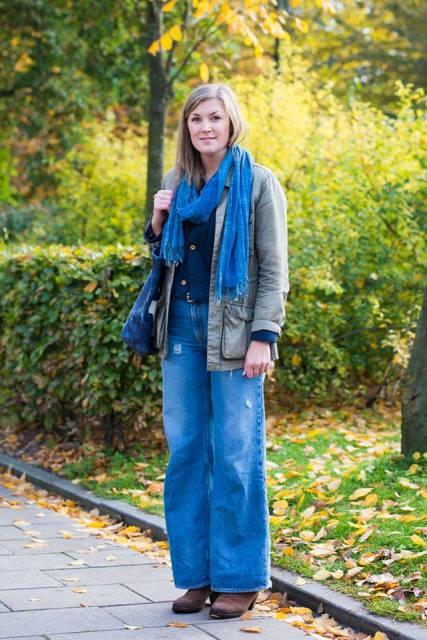 kingpins denim fabric show amsterdam long john blog indigo blue blauw event tradeshow 2015 TEAM PETER STIGTER photography people jeans selvage selvedge  (7)