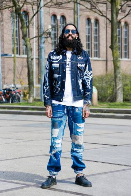 kingpins fair amsterdam long john blog denim jeans fabric event 2016 westergas amsterdam denimheads denimpeople denim dudes (1)