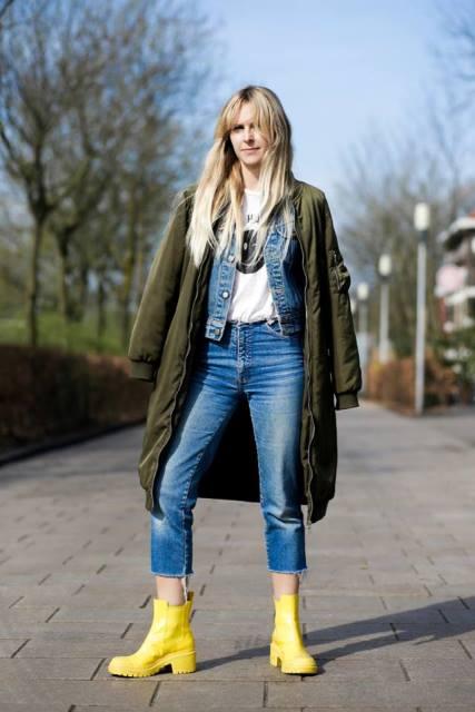 kingpins fair amsterdam long john blog denim jeans fabric event 2016 westergas amsterdam denimheads denimpeople denim dudes (11)