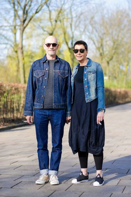 kingpins fair amsterdam long john blog denim jeans fabric event 2016 westergas amsterdam denimheads denimpeople denim dudes (13)