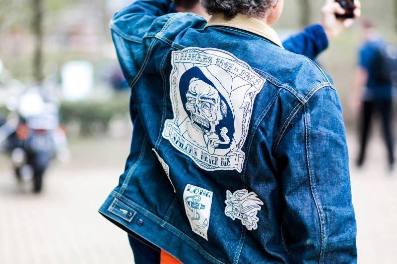kingpins fair amsterdam long john blog denim jeans fabric event 2016 westergas amsterdam denimheads denimpeople denim dudes (14)