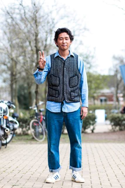 kingpins fair amsterdam long john blog denim jeans fabric event 2016 westergas amsterdam denimheads denimpeople denim dudes (15)