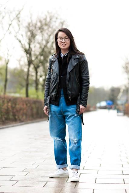 kingpins fair amsterdam long john blog denim jeans fabric event 2016 westergas amsterdam denimheads denimpeople denim dudes (2)